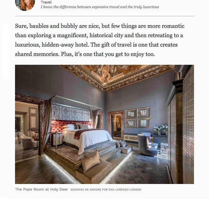 Forbes.com (USA)
